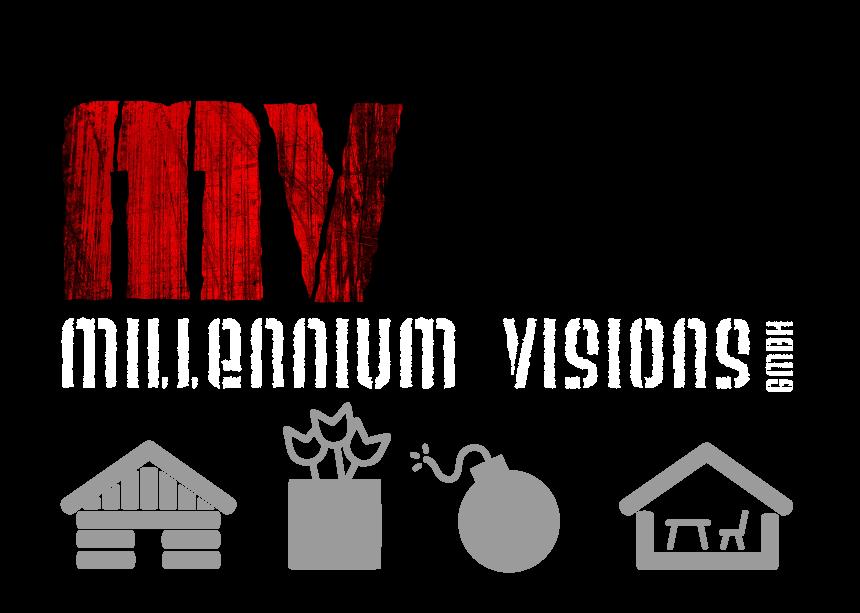 Millennium Visions Interior Design